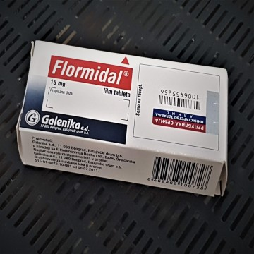 Flormidal