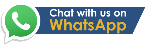 Chat With WhatsApp